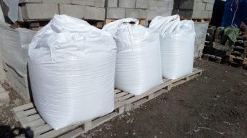 Купить цемент в Симферополе